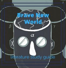 BRAVE NEW WORLD: A UNIT PLAN - ozarktigers.org