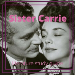 sister carrie patriarchy essay