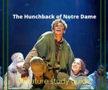 The Hunchback of Notre-Dame Study Guide