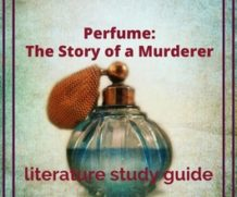 Perfume: The Story of a Murderer Study Guide