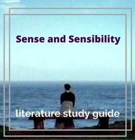 Sense and Sensibility Study Guide